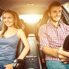 Pins - driving #driving #drivinglessons #driversed #learningtodrive #Bromley