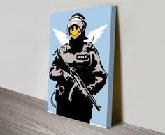 Banksy-Acid-Soldiers.jpg