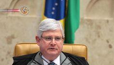Brasil: Janot recebe delações da Odebrecht após homologação. O procurador-geral da República, Rodrigo Janot, começou hoje (30) a analisar quais serão os pró