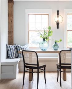 Find This Pin And More On Dining Room Design Ideas By Erica @ Designing  Vibes.