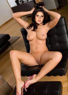 Wild hardcore marathi actress naked