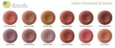 Devine Color discovery card - Valley Vineyards and Spices Collection House Color Palettes, Paint Palettes, Pool Paint, Pool Colors, Popular Paint Colors, Dream Beach Houses, Beach House Decor, Beach Condo, Interior Paint