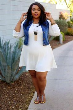 perfect-work-outfits-for-plus-size-women-31