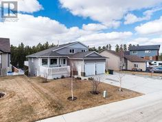 Felix Robitaille Public Apr 22, 12:22 PM 553 Grove Street - Yukon Homes for Sale $ 659,000 - 4 BR / 3 BA Single Family – Whitehorse Contact Details Name : Felix Robitaille email-id : felix@yukonrealestateconnection.ca Phone-no : 867-334-7055  For More Listings Search Here : http://yukonrealestateconnection.ca/search-listings/ #listings #realestate #realestateagent #realtors #homes #houses #whitehorsehomes #whithorse #yukonhomes