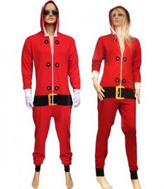 f53accb74e4d8e 30 beste afbeeldingen van Kerst kostuums - Christmas carol ...