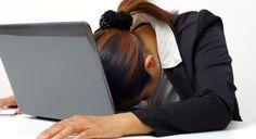 Entenda como o Teste A/B pode aumentar a conversão do e-mail marketing