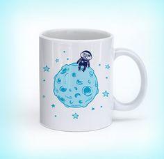 Coffee Mug Mug quote Roomate Gift Fun coffee mug I need