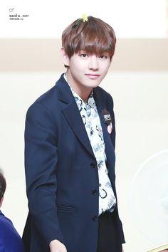 151217 - ^^ what a cutie