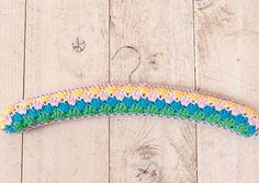 Let's Crochet Again