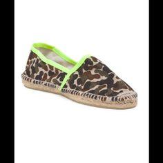 GAIMO ESPADRILLES MADE IN SPAIN GAIMO ESPADRILLES .MADE IN SPAIN. Shoes Espadrilles