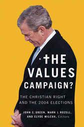 Add this to your board  The Values Campaign? - http://www.buypdfbooks.com/shop/uncategorized/the-values-campaign/