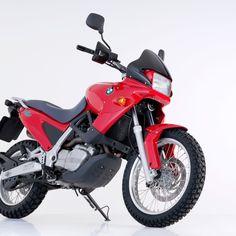 Bike, Vehicles, Scrambler, Motorcycles, Community, Bmw Motorcycles, Motorbikes, Bicycle, Bicycles