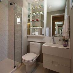 60 trendy bathroom storage ideas over toilet design Bathroom Interior, Bathroom Cabinets Designs, Bathrooms Remodel, Bathroom Decor, Traditional Bathroom, Bathroom Design Small, Small Remodel, Bathroom Layout, Toilet Storage