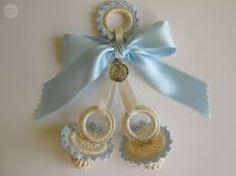 crochet tutorial for baby ♥ Baby Born, Filet Crochet, Baby Wearing, Cleaning Hacks, Crochet Baby, Baby Shower, Scrapbook, Drop Earrings, Knitting