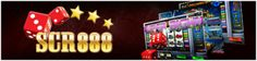 Download Casino Game and Play Online with Virtual Players