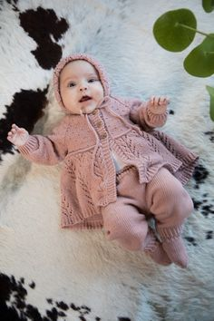 Alpacas, Drops Design, Children, Kids, Onesies, Crochet Hats, Baby, Fashion, Summer