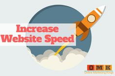 Increase Website Load Speed Within 5 Minutes and Get Better Search Results