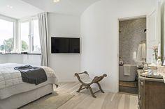 Engelbrektsgatan 12 | Per Jansson fastighetsförmedling