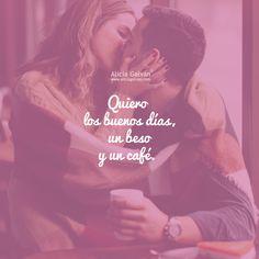 #FelizFinde #Amor #HoróscopoAmor #Predicciones Thoughts, Love, Movie Posters, Pretty Images, Quotes Love, Amor, Film Poster, Billboard, Film Posters