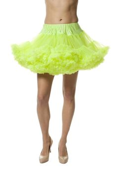 Malco Modes Sexy and Soft Thigh-Length Chiffon Petticoat Pettiskirt (Style 815) – Large – Apple - See more at: http://halloween.florenttb.com/costumes-accessories/more-accessories/malco-modes-sexy-and-soft-thighlength-chiffon-petticoat-pettiskirt-style-815-large-apple-com/#sthash.q6QtqVPX.dpuf