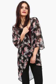 Camis 2018 Spring Punctual Fancy Beading Chiffon Shirt Net Yarn Bow Ties Pearls Blouses Lotus Flare Sleeves Mesh Gauze Tops Perspective Back To Search Resultswomen's Clothing