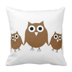 >>>Are you looking for          Brown Owls American MoJo Pillow           Brown Owls American MoJo Pillow This site is will advise you where to buyShopping          Brown Owls American MoJo Pillow Here a great deal...Cleck Hot Deals >>> http://www.zazzle.com/brown_owls_american_mojo_pillow-189380809469102040?rf=238627982471231924&zbar=1&tc=terrest