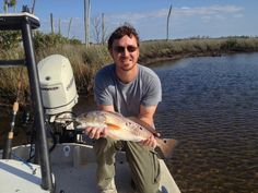 Pine Island in Hernando County, Florida offers excellent inshore and nearshore fishing. Hernando County, Pine Island, Fishing Charters, Florida, The Florida