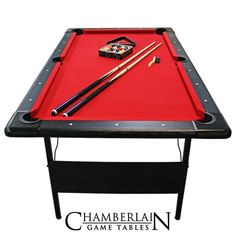 The Handsome And Portable Hathaway Fairmont Ft Portable Pool - Hathaway portable pool table