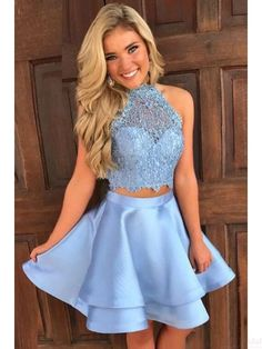homecoming dresses 2017, homecoming dresses 2016, homecoming dresses short cheap, homecoming dresses short for juniors, homecoming dresses short for teens, homecoming dresses short freshman, homecoming dresses short beautiful, homecoming dresses short two pieces ,homecoming dresses halter neck,homecoming dresses short with lace #SIMIBridal #homecomingdresses #promdresses