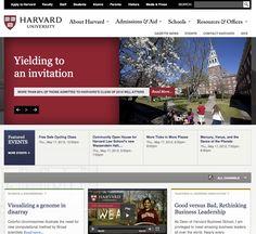http://www.harvard.edu/