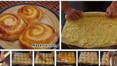 Yemekler | Nazarca.com - Part 9