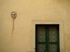 Taormina, Sicilia, by yourguideboba.com
