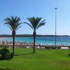 Sa coma (Mallorca)