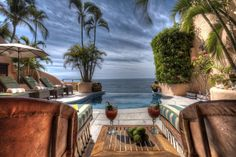 Puerto Vallarta Villa Rental: Stunning Beachfront Villa Azul Celeste March/april Special | HomeAway