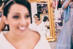 150718-0038fotografo-sao-paulo-foto-bauru-marilia-pederneiras-embu-casamento-fotos-para-casamento-filmagem-de-videos-noivas-damelie-fotografia.jpg