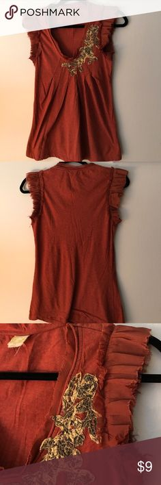 Free people Free people tops in good condition. Free People Tops
