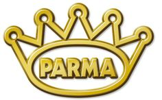 Parma Ham Brand