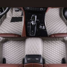 Nice Lexus: 90.00$  Watch now - ali0md.shopchina.... - Auto Floor Mats For LEXUS LX570 2007....  ♄Many best things♏✍ Check more at http://24car.top/2017/2017/07/18/lexus-90-00-watch-now-ali0md-shopchina-auto-floor-mats-for-lexus-lx570-2007-%e2%99%84many-best-things%e2%99%8f%e2%9c%8d/