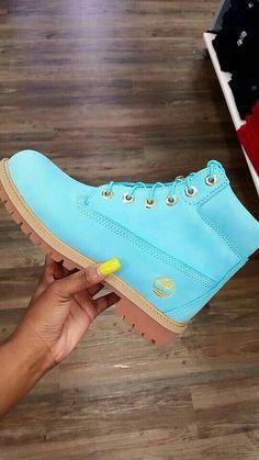 Tiffany Blue ❤