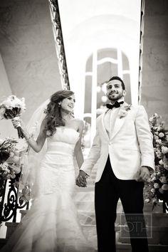 Follow #Professionalimage – Egyptian Wedding. Photography: Christian Oth Studio - christianothstudio.com