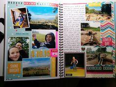 MOD 28 - October 1 - Mlade Buky trip