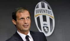 Uguma Monjok's blog: ALLEGRI AGREES FOUR YEAR DEAL TO REPLACE HIDDINK A...