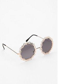 occhiali-da-sole-estate-2013-uo-pizzo-dorato