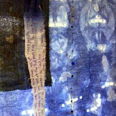 prophet of bloom: rhapsodies in blue