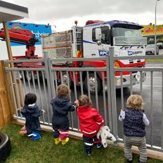 What a fabulous day we are having here! We have a big crane and truck to watch, plus some big puddles to get messy in! The rain is not stopping us.   #Childcare #Daycare #Kindergarten #Preschool #EarlyLearning #EarlyEducation #EarlyChildhoodEducation #EarlyLearningCentre #ChildcareCentre #ChildcareCenter #DaycareCenter #DaycareCentre #LearningLinks #LearningLinksChildcare Early Education, Early Childhood Education, Early Learning, Kids Learning, Sustainable Environment, Kindergarten Math Worksheets, Learning Through Play, Pre School, Childcare