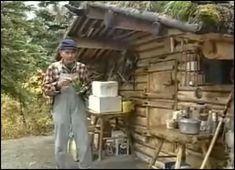 twin lakes alaska documentary - Google Search