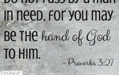 Heartwarming Inspirational Sayings for Easter