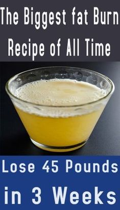 The Strongest Drink That Burns Tummy Fat Immediately! My Neighbor Lost 15 Pounds in 5 Days with This Recipe – Health Quick Weight Loss Tips, Fast Weight Loss, How To Lose Weight Fast, Losing Weight, Weight Gain, Reduce Weight, Burn Fat Fast, Chia Seed Recipes For Weight Loss, Weight Control