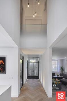 Tiel - Culimaat - High End Kitchens House Inspo, Design, Home Interior Design, Modern Interior, House Design, New Homes, Modern Interior Design, House Interior, Interior Architecture