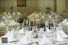 💍#restaurant #prestige #events #craiova #nunta #2016 #flori #salon #nuntadepoveste #decoruri #miraj